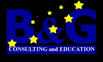 Сайт дистанционного обучения УЦ B&G Group Ltd.