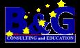 Учебный центр B&G Group Ltd.